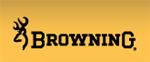 ico_browning-150