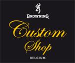 ico_cs_browning-150