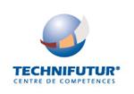 ico_technifutur-150