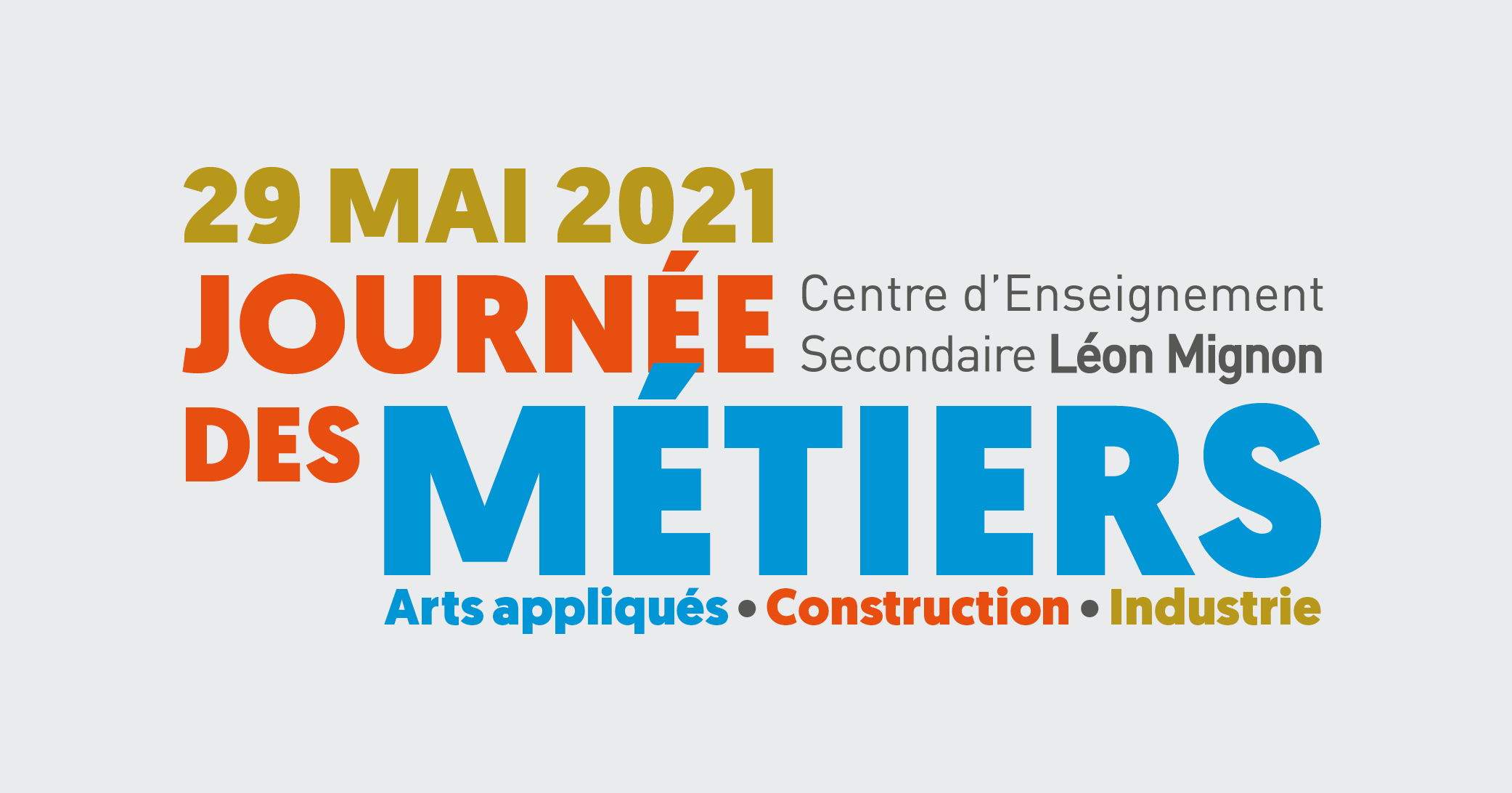 CESLM-JOURNEE-METIERS-21