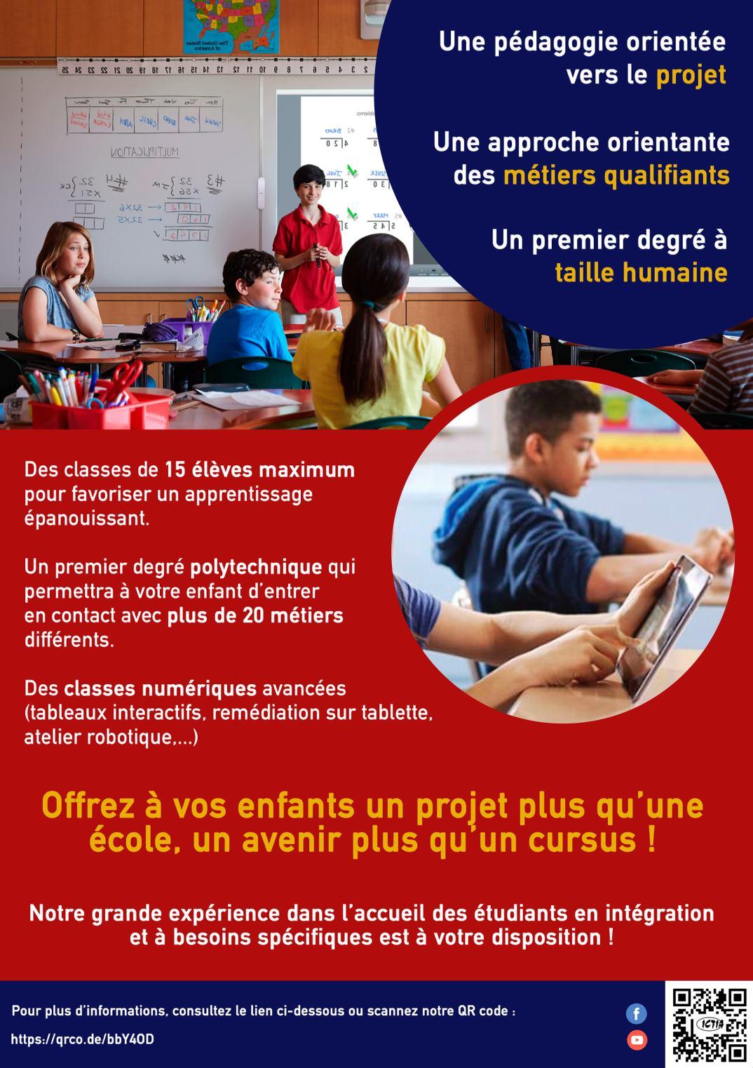 Pedagogie_oriente_projet
