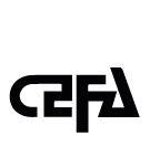 logo_CEFA