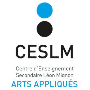 logo_CESLM_Arts_Appliques